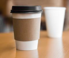 Starbucks Coffee Company s Organizational Structure   Panmore