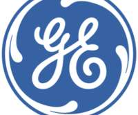 How GE Got Disrupted